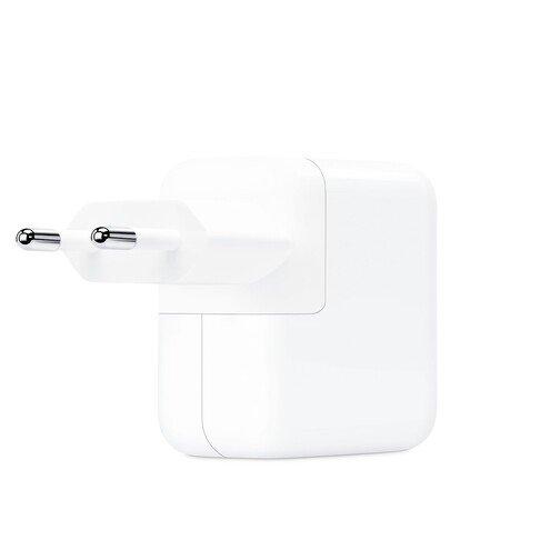 image1_Chargeur Secteur Apple USB-C 30W