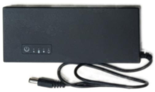image2_Batterie de secours pour Boîtier Fixe et Livebox