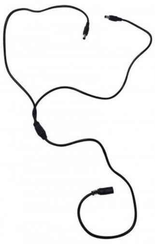 image1_Cordon fibre pour batterie de secours Boîtier Fixe ou Livebox