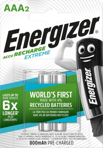 image1_Batteries Energizer AAA 800 mAh (X2)