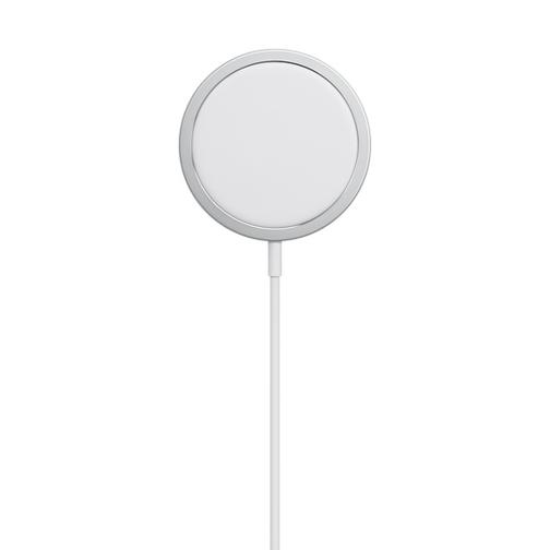 image1_Chargeur à Induction Magsafe  Apple