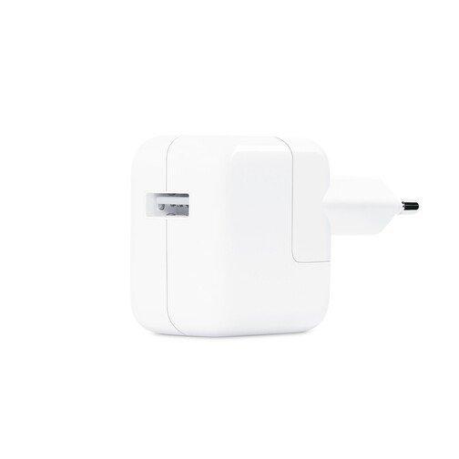 image2_Chargeur Secteur Apple USB-A 12W