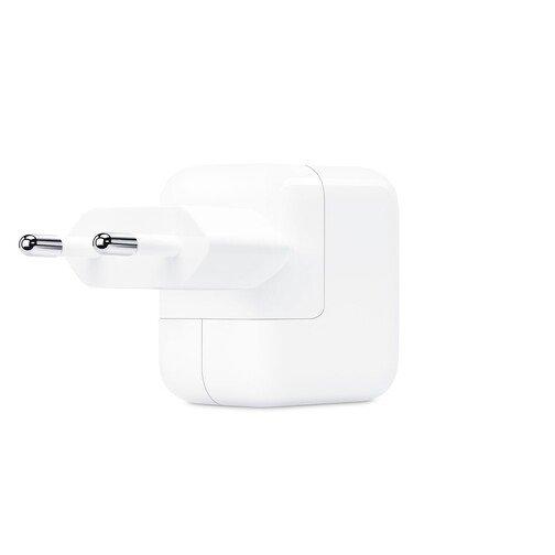 image1_Chargeur Secteur Apple USB-A 12W