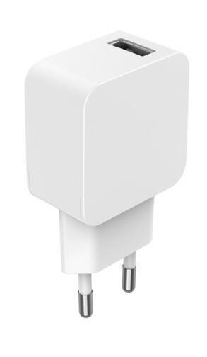 image2_Chargeur Secteur Bigben USB-A 12W