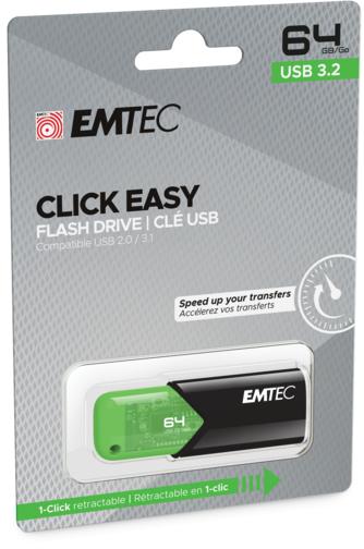 image3_Clé USB Emtec 64 Go