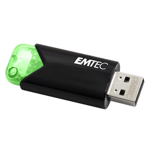 image2_Clé USB Emtec 64 Go