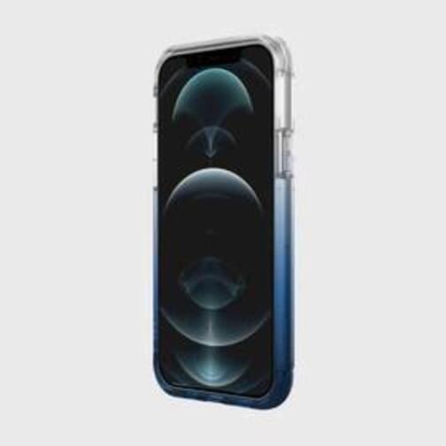 image4_Coque Raptic Air pour iPhone 12 et 12 Pro bleue