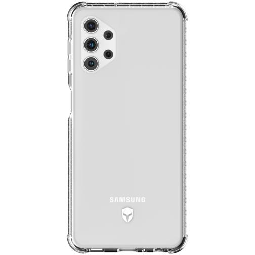 image3_Coque Renforcée Force Case Air pour Samsung A32 5G
