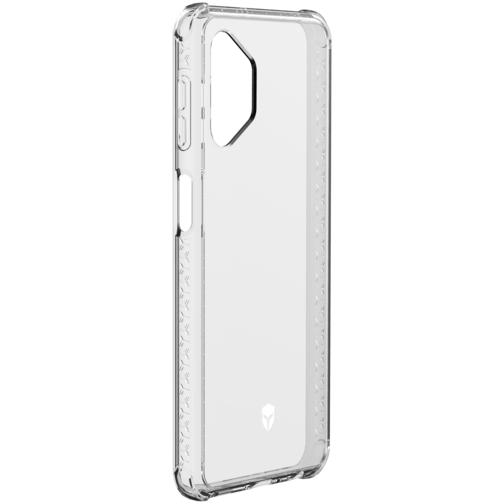 image4_Coque Renforcée Force Case Air pour Samsung A32 5G