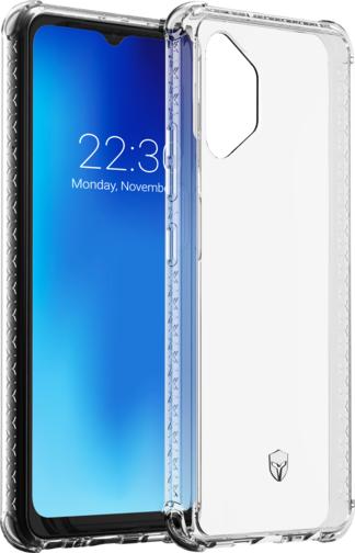 image1_Coque Renforcée Force Case Air pour Samsung A32 5G