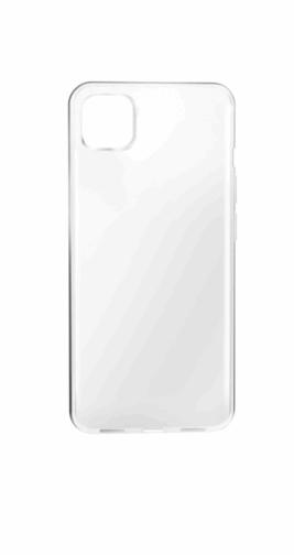 image2_Coque Transparente Made in France pour Samsung Galaxy A22 5G