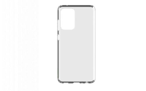 image3_Coque Transparente Made in France pour Samsung Galaxy A52 5G