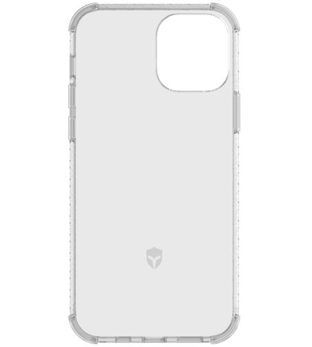 image8_Coque Renforcée Force Case Air pour iPhone 12 et 12 Pro