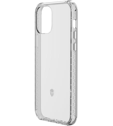 image5_Coque Renforcée Force Case Air pour iPhone 12 et 12 Pro