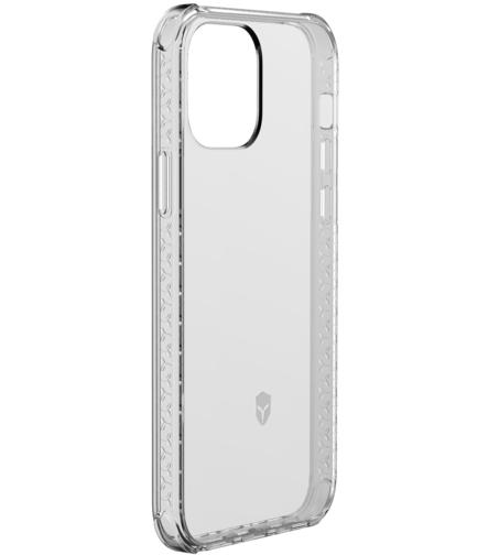 image4_Coque Renforcée Force Case Air pour iPhone 12 et 12 Pro