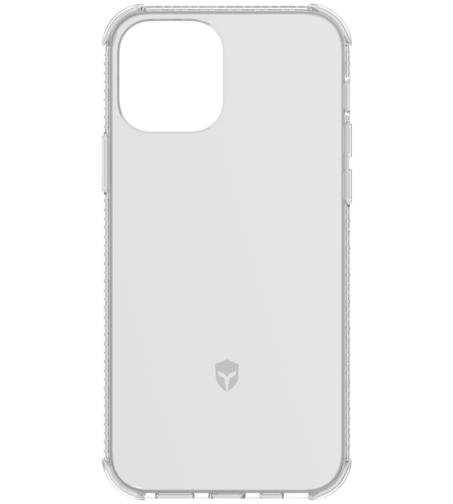 image3_Coque Renforcée Force Case Air pour iPhone 12 et 12 Pro