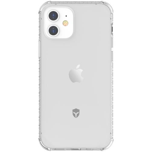 image2_Coque Renforcée Force Case Air pour iPhone 12 et 12 Pro
