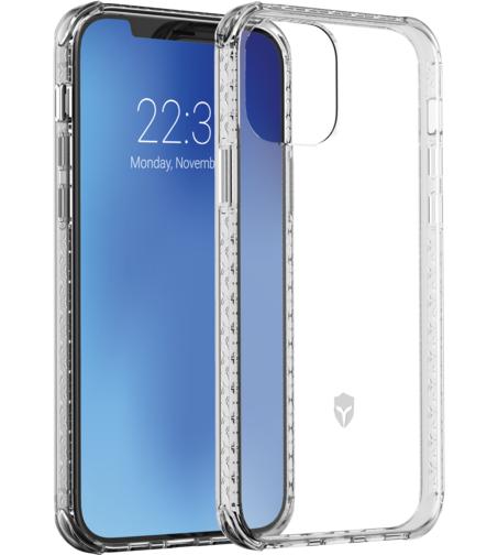 image1_Coque Renforcée Force Case Air pour iPhone 12 et 12 Pro