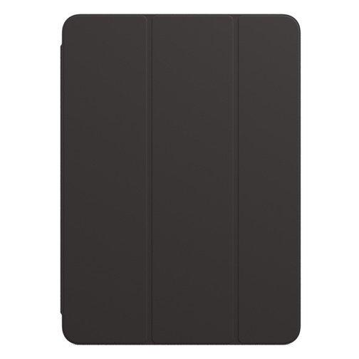 image3_Magic Keyboard pour iPad Pro 11 Pouces Cellular