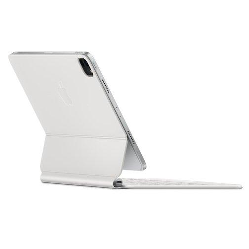image2_Magic Keyboard pour iPad Pro 11 Pouces Cellular