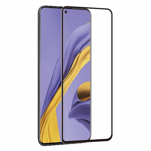image2_Film de Protection Tiger Glass pour Samsung Galaxy A51