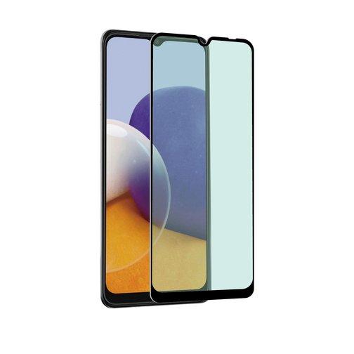 image2_Film de Protection Tiger Glass+ pour Samsung Galaxy A22 5G