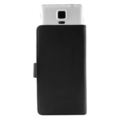 image4_Etui à rabat Universel pour Smartphone Puro taille XL
