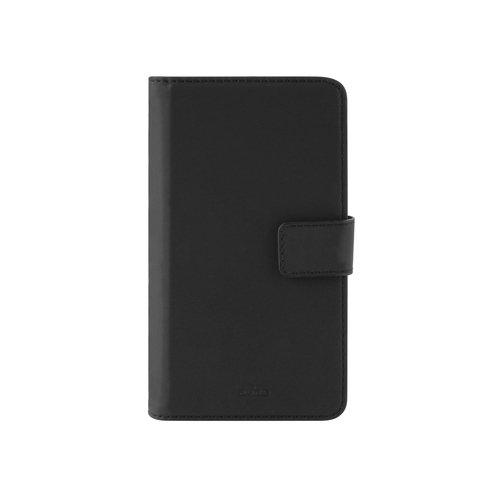 image3_Etui à rabat Universel pour Smartphone Puro taille XL