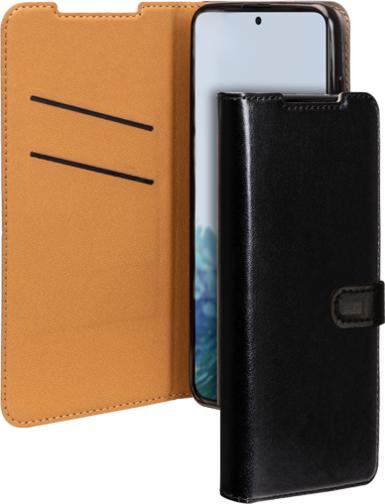 image1_Etui à rabat Wallet pour Samsung Galaxy S21 Plus