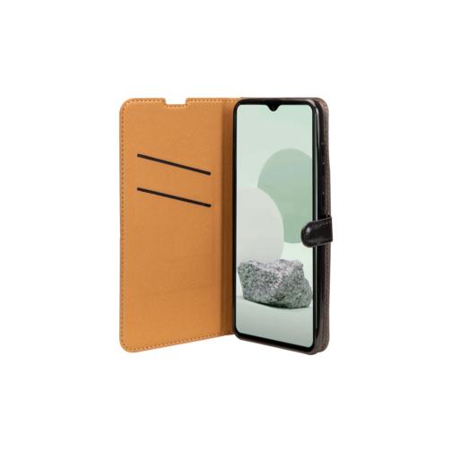 image3_Etui à rabat Wallet pour Samsung Galaxy A22 5G