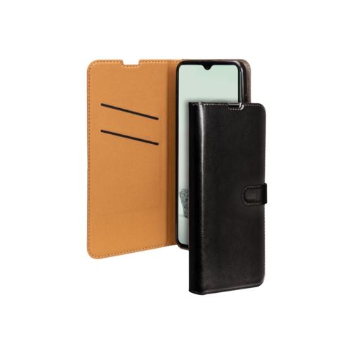 image1_Etui à rabat Wallet pour Samsung Galaxy A22 5G