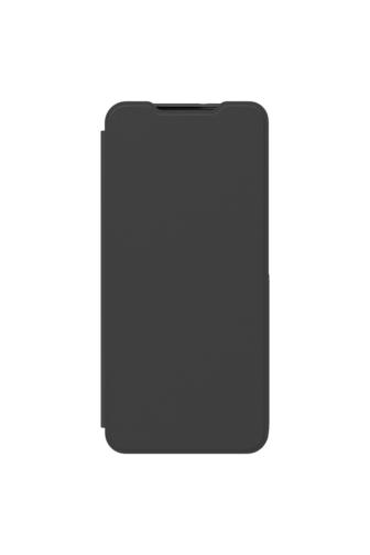 image3_Etui à rabat Flip Wallet pour Samsung Galaxy A22 5G