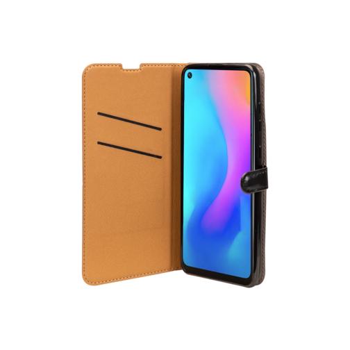 image3_Etui à rabat Wallet pour Xiaomi Mi 11 Lite