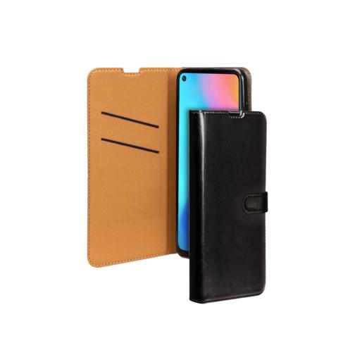 image1_Etui à rabat Wallet pour Xiaomi Mi 11 Lite