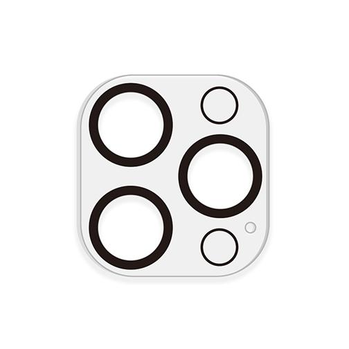 Film de Protection Tiger Glass+ pour Objectif Photo iPhone 13
