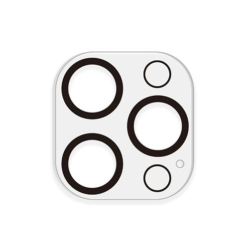Film de Protection Tiger Glass+ pour Objectif Photo iPhone 12S Pro Max