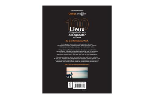 image2_100 lieux & expériences pour déconnecter en France