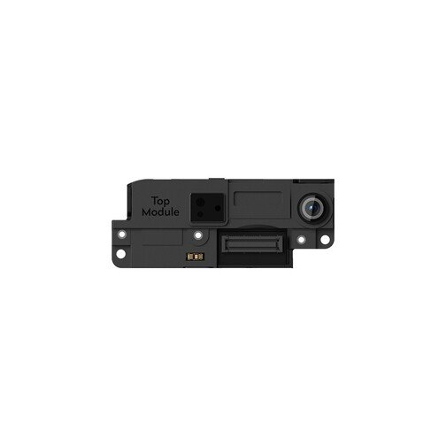 image1_Module Camera 16Mp pour Fairphone
