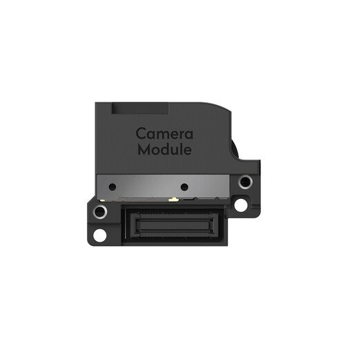 image2_Module Camera 48Mp pour Fairphone