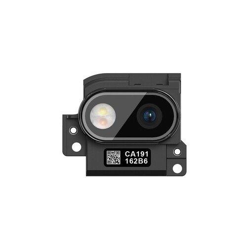image1_Module Camera 48Mp pour Fairphone