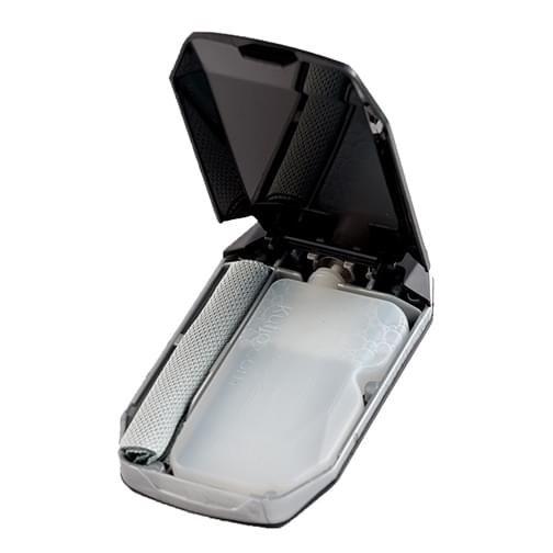 Spray nettoyant Kutjo pour Téléphones Mobiles et Tablettes