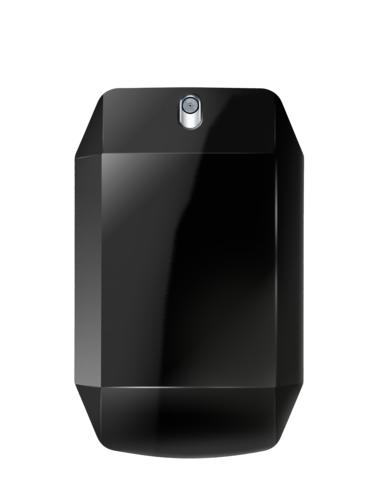 image1_Spray nettoyant Kutjo pour Téléphones Mobiles et Tablettes