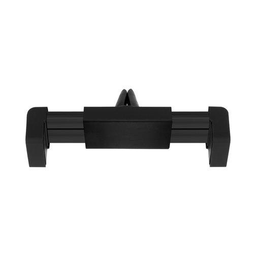 image3_Support Auto pour Grille de Ventilation Xqisit