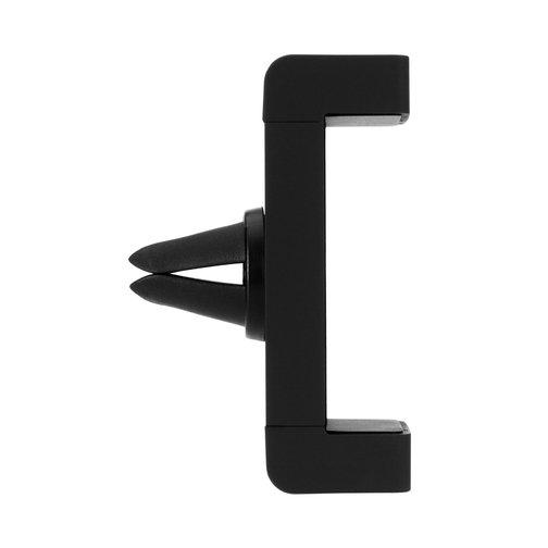 image4_Support Auto pour Grille de Ventilation Xqisit