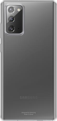 image1_Coque Transparente Samsung Galaxy Note20