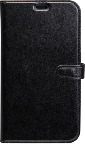 image1_Etui Folio Wallet pour iPhone 11