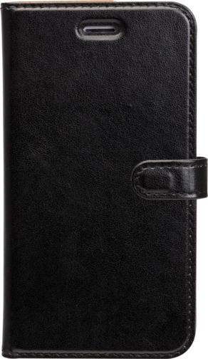 image1_Etui Folio Wallet pour iPhone SE