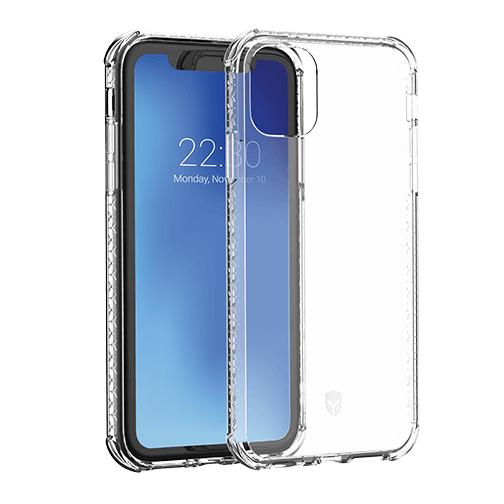 image1_Coque Renforcée Force Case Air pour iPhone 11 Pro Max