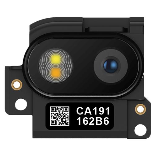 image1_Module Caméra Fairphone 3