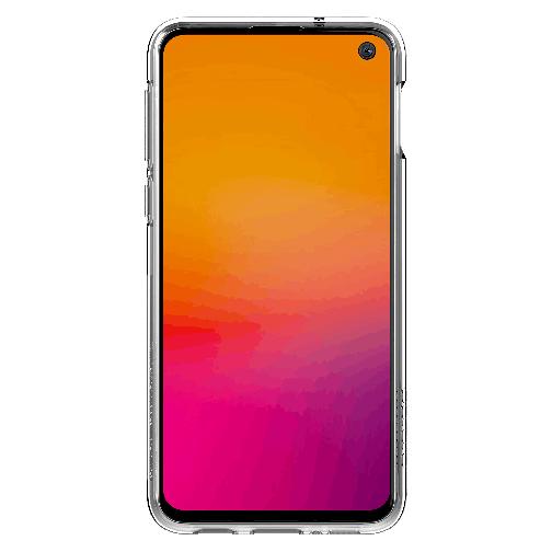 image2_Coque transparente Araree pour Samsung Galaxy S10e